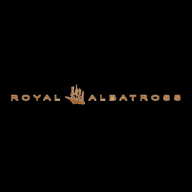 Royalalbatross logo %28web%29