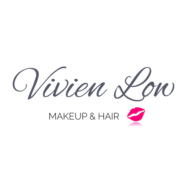 Vivien low makeup hair logo %28for web%29