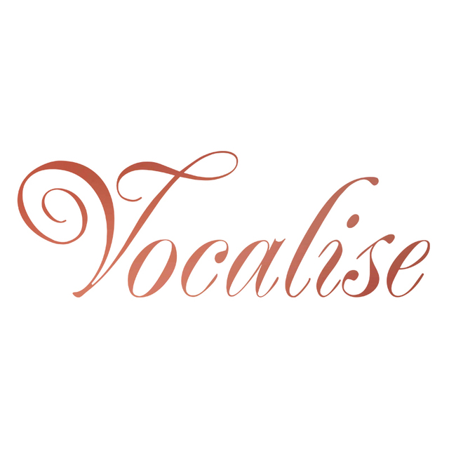 Vocalise logo %28for web%29