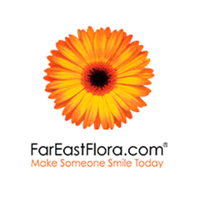 Far east flora logo %28for web%29