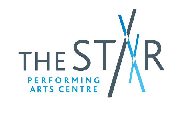 The Star Performing Arts Centre