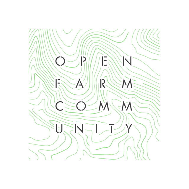 Open Farm Community
