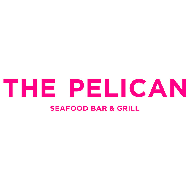 The pelican seafood bar grill %28for web%29