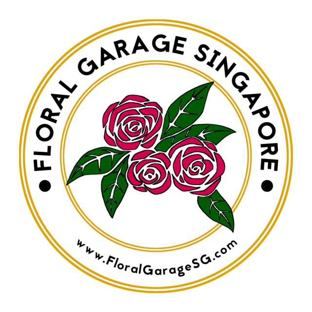 Floral garage logo %28for web%29