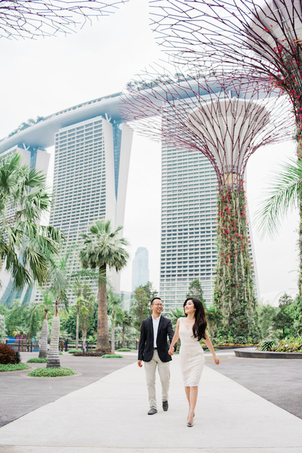 Lovelens photography singapore prewedding michael klara 5
