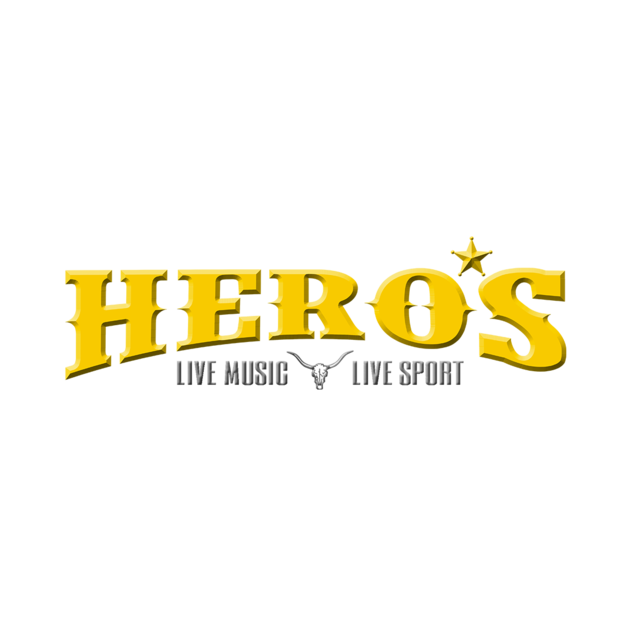Hero's logo %28for web%29