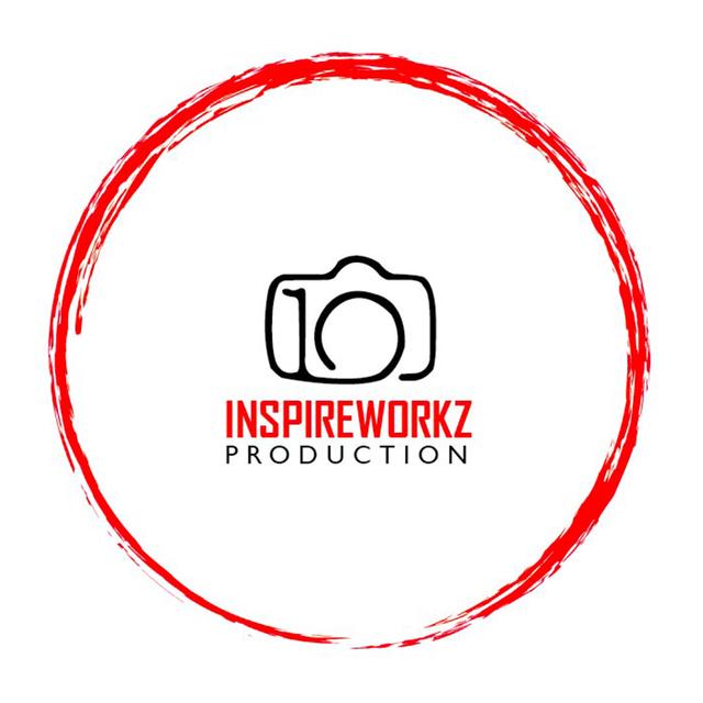 Inspireworkz Production