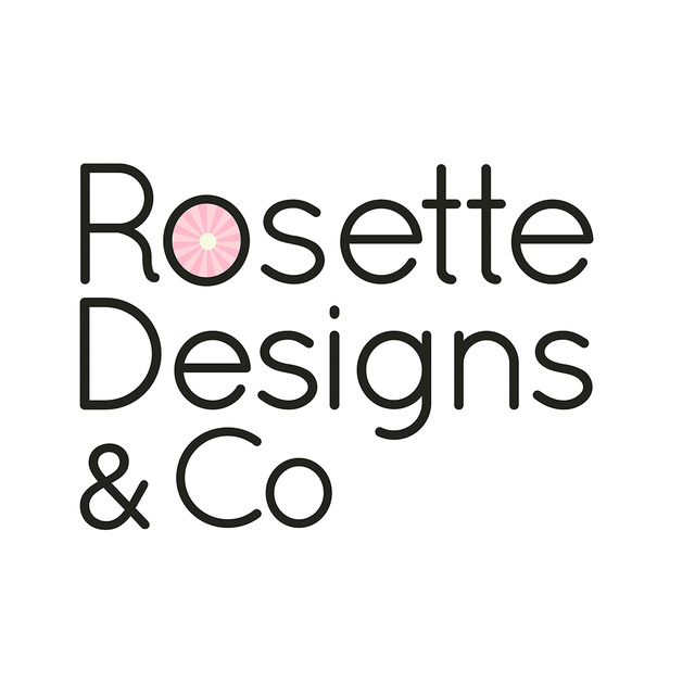 Rosette design co logo %28for web%29
