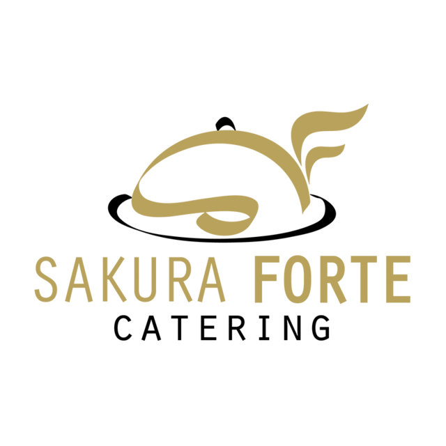 Sakura forte catering logo %28for web%29