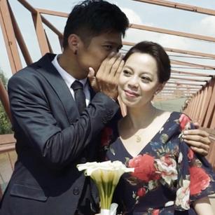 Yong Siang & Sijia