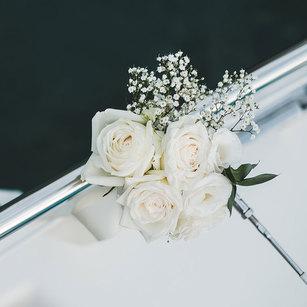 Wedding Showcase on Eaglewings