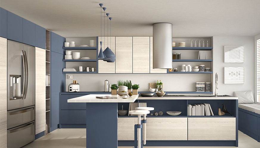 Best Interior Design by Housejoy - Commercial & Home Interior