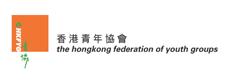 香港青年協會 - 家長全動網