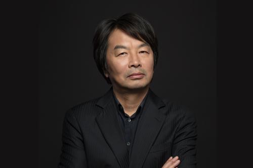 Liu Chenyun