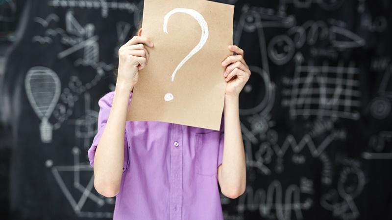 職涯真的可以被規劃嗎?