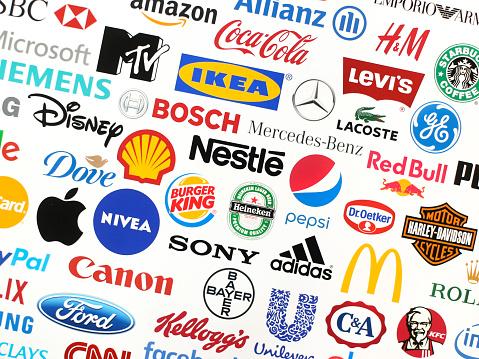 《別人眼中的你 建立個人品牌》