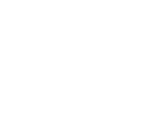 Events Travel
