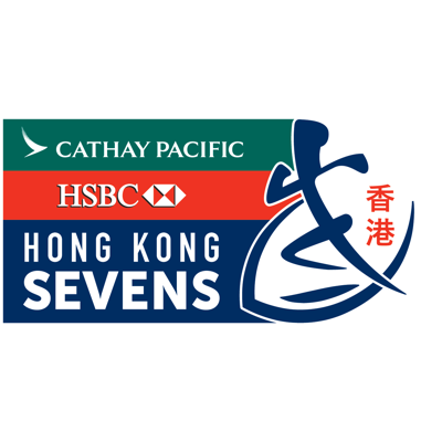2019 - Where The World Comes To Play - Hong Kong Sevens