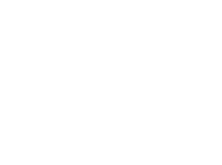 Keith Prowse Travel