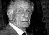 Gianfranco Frattini