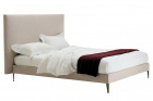 Filemone Bed by Antonio Citterio for Maxalto