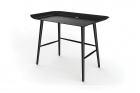 Woood Desk by Marcel Wanders for Moooi
