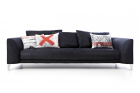 Canvas Sofa by Marcel Wanders for Moooi