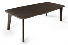 Tapered Table by Moooi Works for Moooi