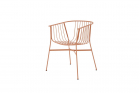 Jeanette Chair by Tom Fereday for SP01