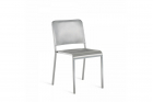20-06 by Norman Foster for Emeco