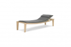 Ulisse Daybed by Konstantin Grcic for ClassiCon