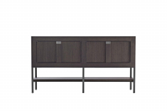 Eracle Sideboard by Antonio Citterio for Maxalto