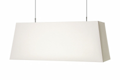Long Light Suspension Lamp by Marcel Wanders for Moooi
