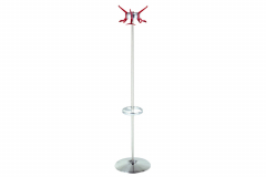 Hanger Clothes Stand by Alberto Meda for Kartell