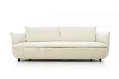Bart Canape Sofa by Moooi Works / Bart Schilder for Moooi