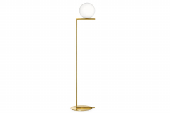 IC Lights F by Michael Anastassiades for Flos