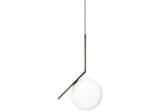 IC Lights S by Michael Anastassiades for Flos