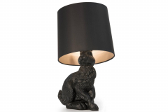 Rabbit Lamp by Front for Moooi