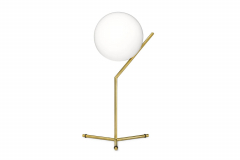 IC Lights T1 by Michael Anastassiades for Flos