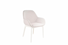Clap Chair by Patricia Urquiola for Kartell