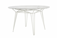 Parisi Table by Tom Fereday for SP01
