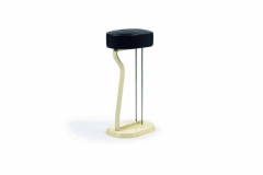 Bar Stool No. 2 by Eileen Gray for ClassiCon