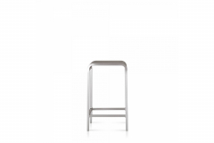 20-06 Stool by Norman Foster for Emeco