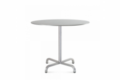 20-06 Table by Norman Foster for Emeco