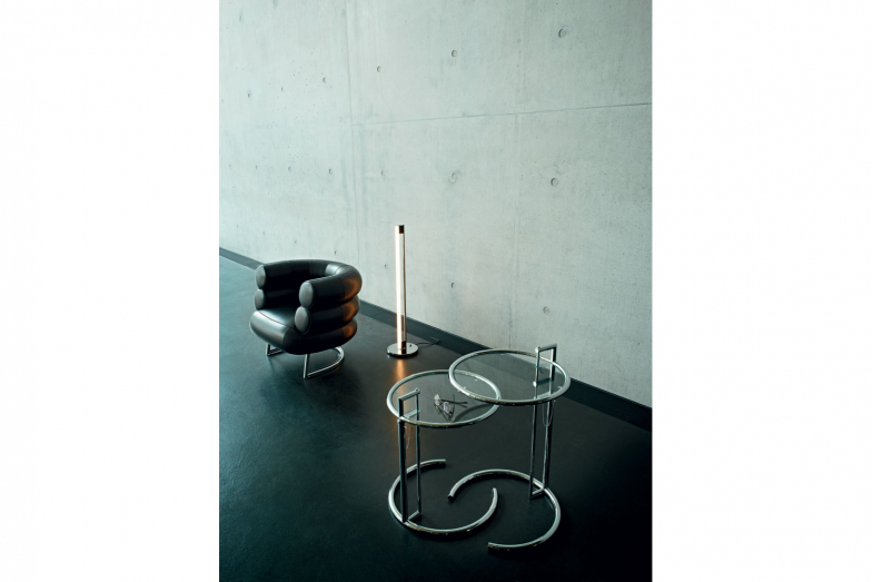 Tube Light by Eileen Gray for ClassiCon