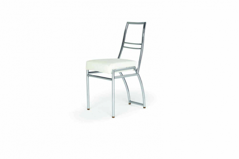 Aixia by Eileen Gray for ClassiCon