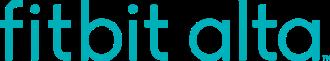 Fitbit Alt