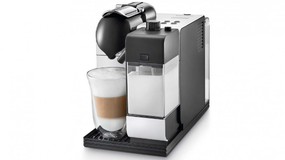 promotion capsule nespresso nespresso vertuo plus coffee machine by magimix with promotion. Black Bedroom Furniture Sets. Home Design Ideas