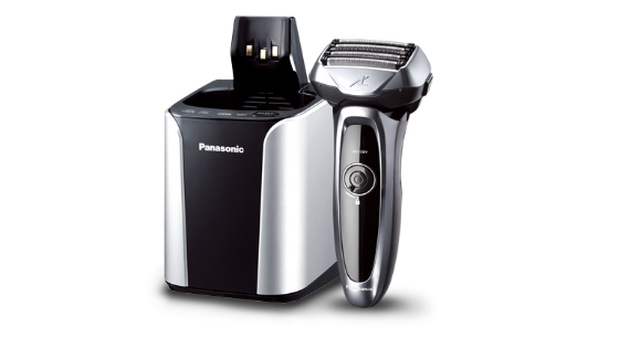 Panasonic Harvey Norman Singapore