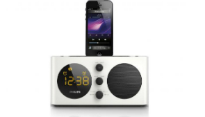 Docking Stations & Speakers